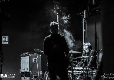 ConcertoFinley_1Dicembre2017_GaiaAndreaRe_AndiKingPhotography10