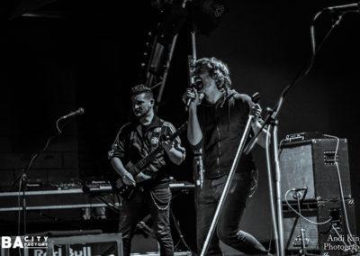 ConcertoFinley_1Dicembre2017_GaiaAndreaRe_AndiKingPhotography16