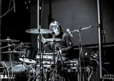 ConcertoFinley_1Dicembre2017_GaiaAndreaRe_AndiKingPhotography17