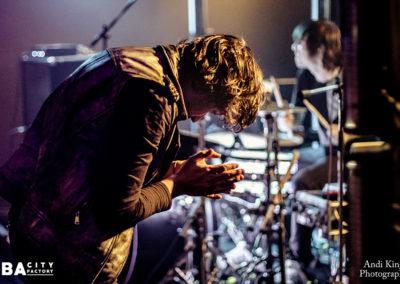 ConcertoFinley_1Dicembre2017_GaiaAndreaRe_AndiKingPhotography49