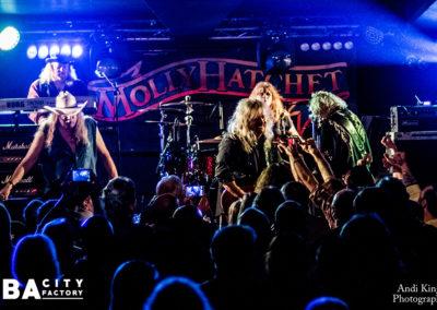 MollyHatchet_Bloom_15Dicembre2017_GaiaAndreaRe_AndiKingPhotography49-2