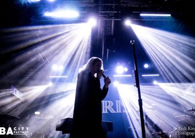 PVRIS_magazziniGeneraliMilano_4Novembre2017_AndiKingPhotography01