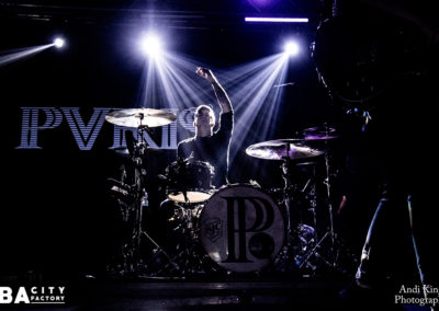 PVRIS_magazziniGeneraliMilano_4Novembre2017_AndiKingPhotography21