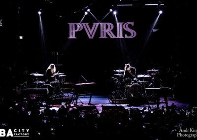 PVRIS_magazziniGeneraliMilano_4Novembre2017_AndiKingPhotography37