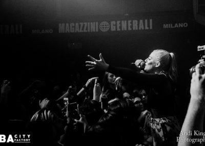 VUKOVI_magazziniGeneraliMilano_4novembre2017_AKphotography17