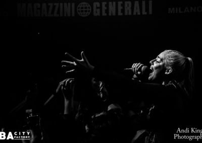 VUKOVI_magazziniGeneraliMilano_4novembre2017_AKphotography18
