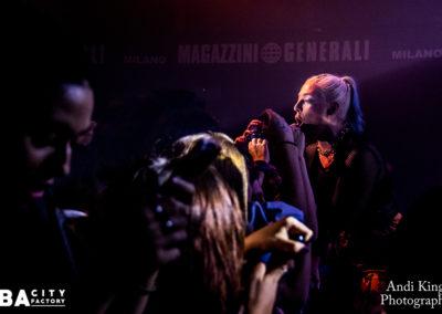VUKOVI_magazziniGeneraliMilano_4novembre2017_AKphotography20