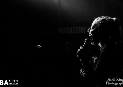 VUKOVI_magazziniGeneraliMilano_4novembre2017_AKphotography21