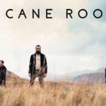 Arcane Roots: gli orari di domenica