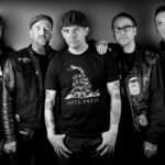Street Dogs: in supporto ai Flogging Molly