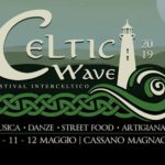 Celtic Wave – Day 1