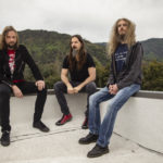 The Aristocrats: You Know What? Tour