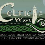 Celtic Wave: nuovo festival a Cassano Magnago