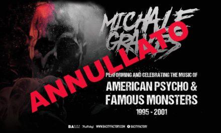 MICHALE GRAVES: European tour 2021